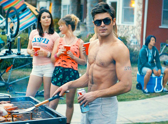 rs_560x415-130901140124-1024.Zac-Efron-Neighbors.jl_.090113