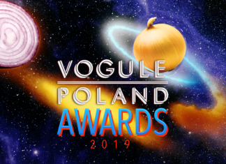 Vogule Poland Awards