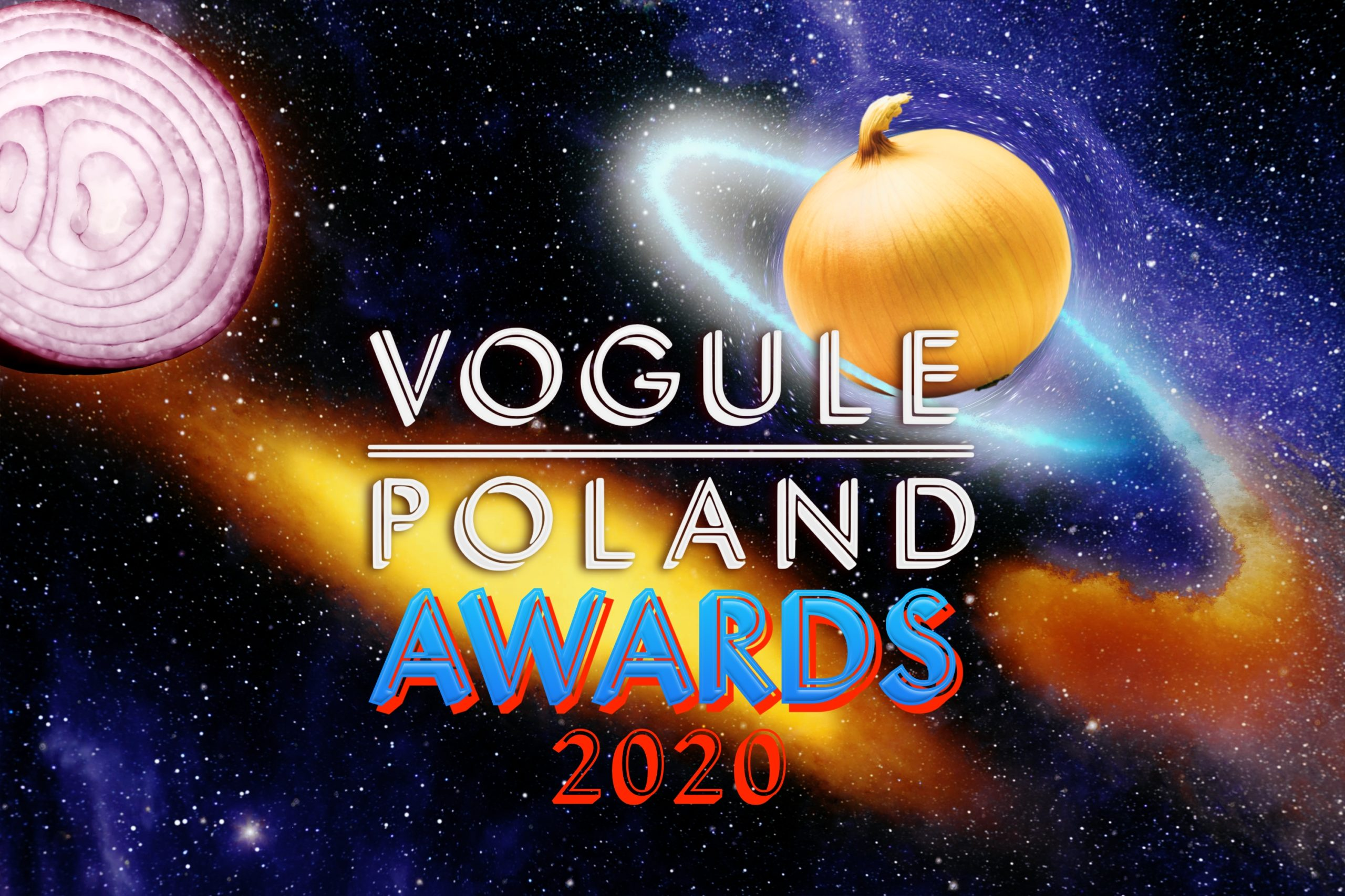 Vogule Poland Awards 2020